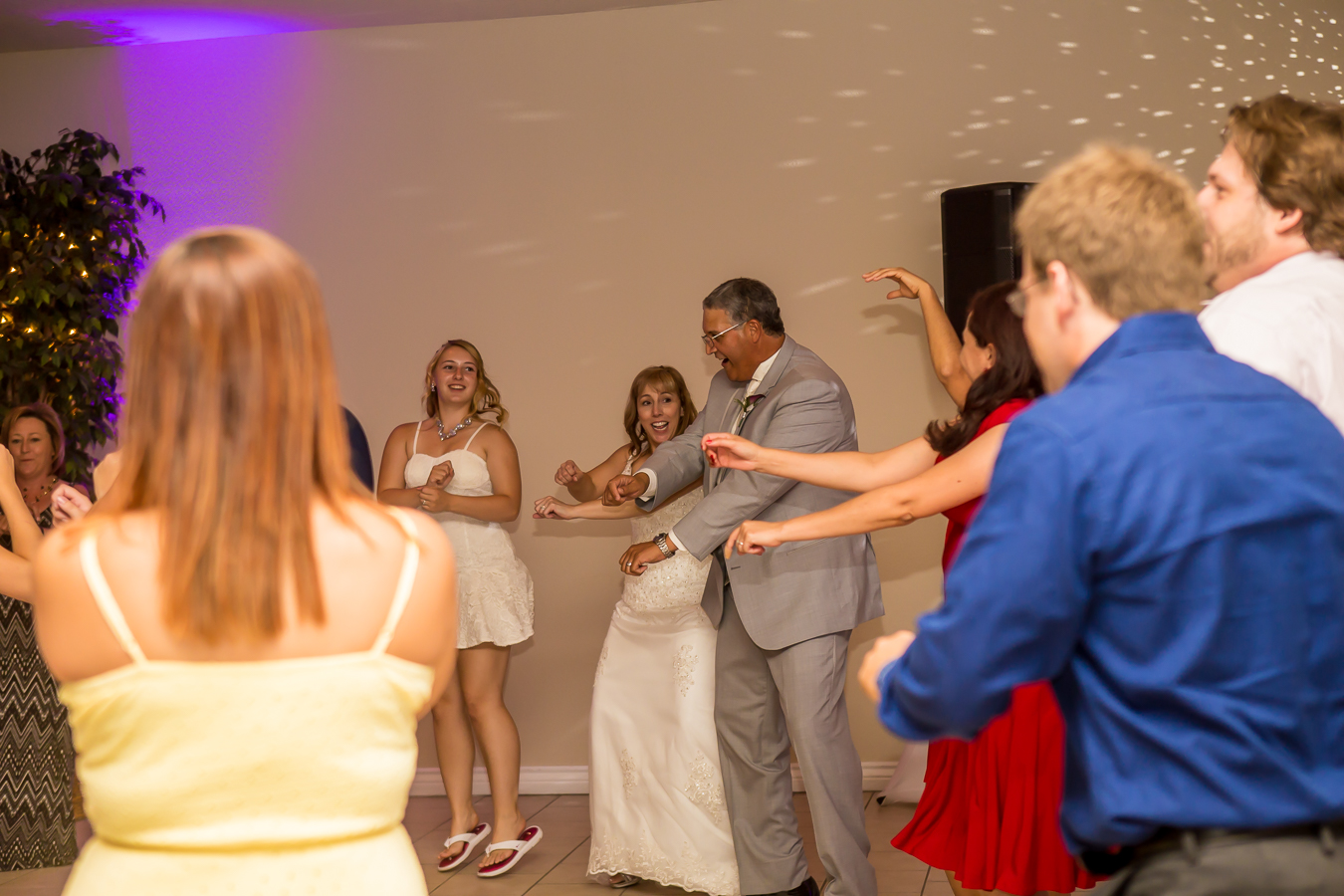 wedding-photographers-oklahoma-city-34.jpg