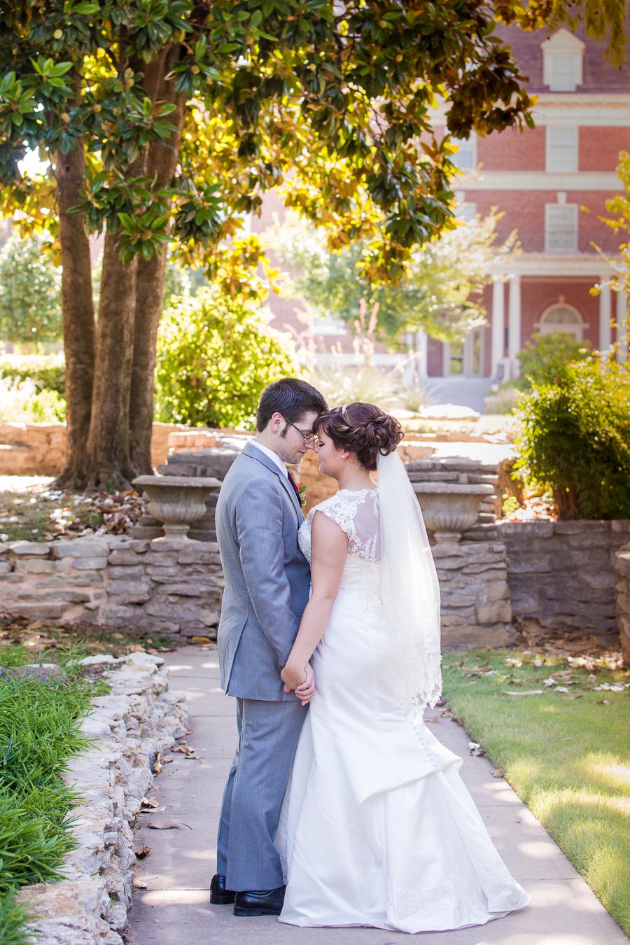 wedding-1-3.jpg