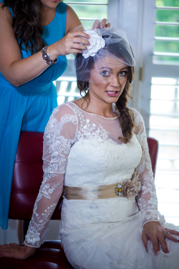 WEDDING-21.jpg