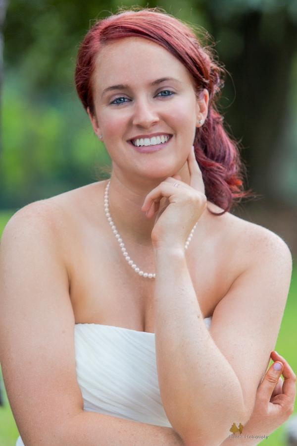 bridal-15_pp.jpg