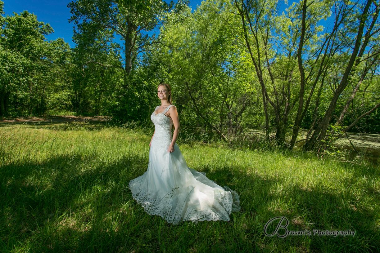 bride-33-2.jpg