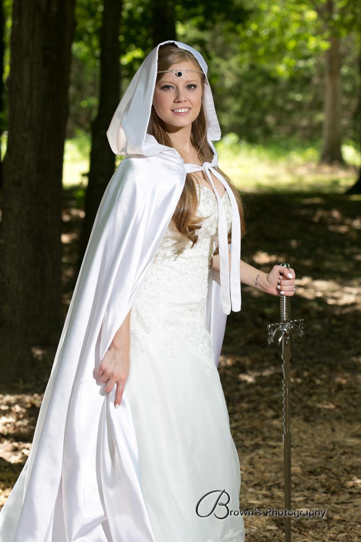 bride-81.jpg