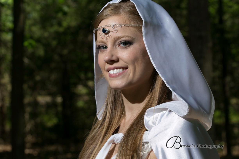 bride-86.jpg