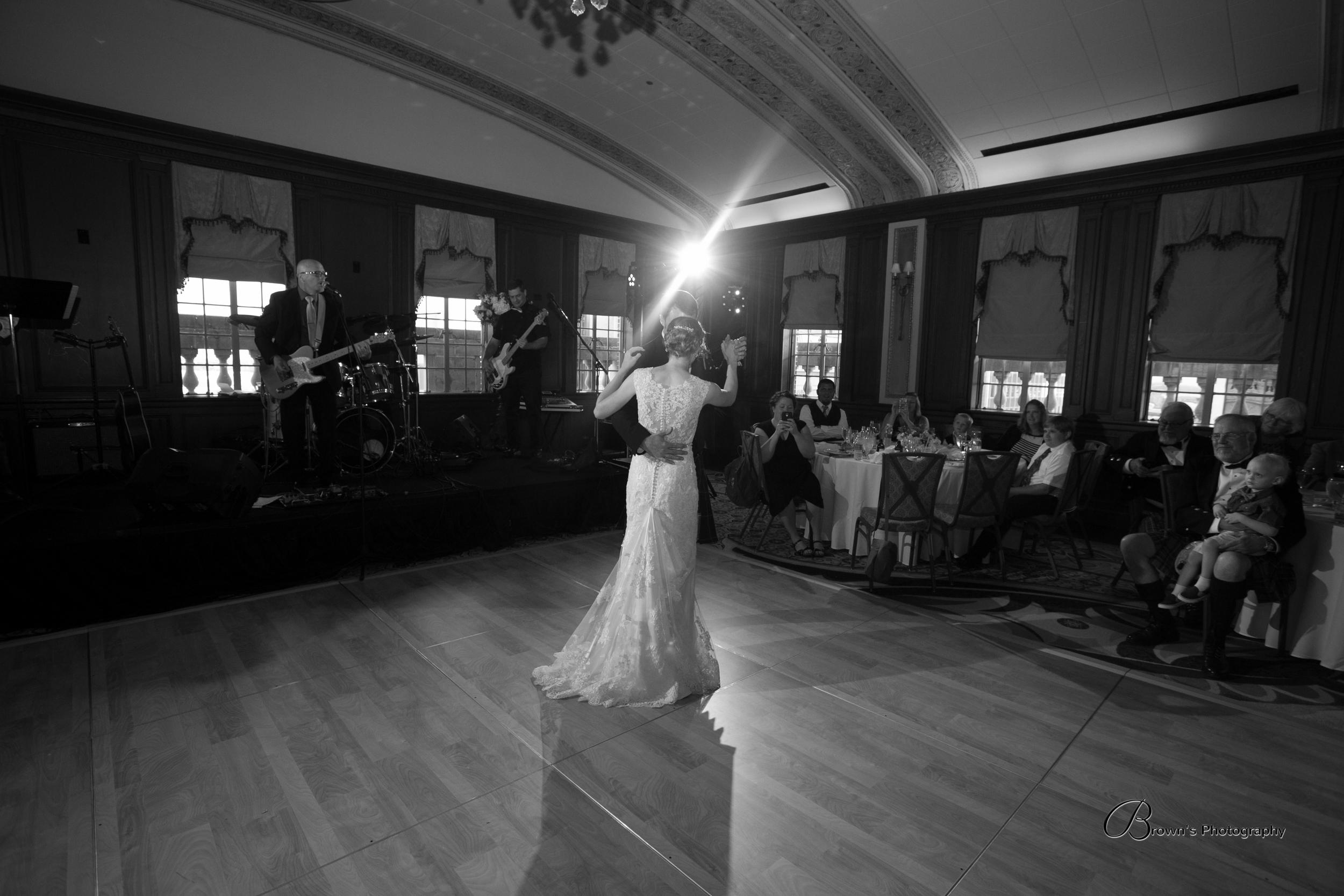 wedding-84.jpg