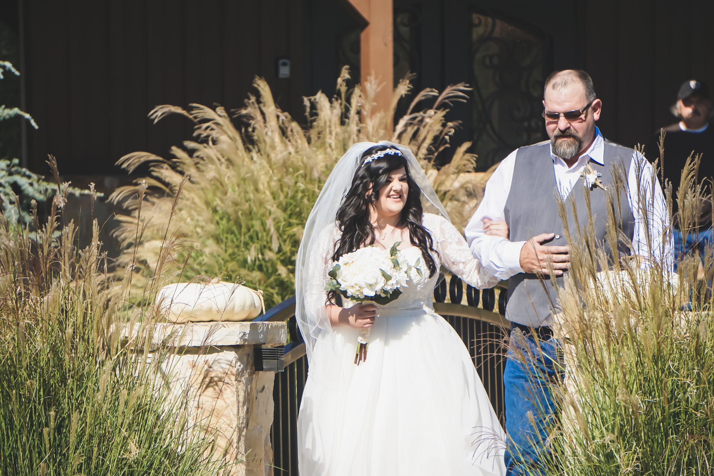 wedding-303.jpg