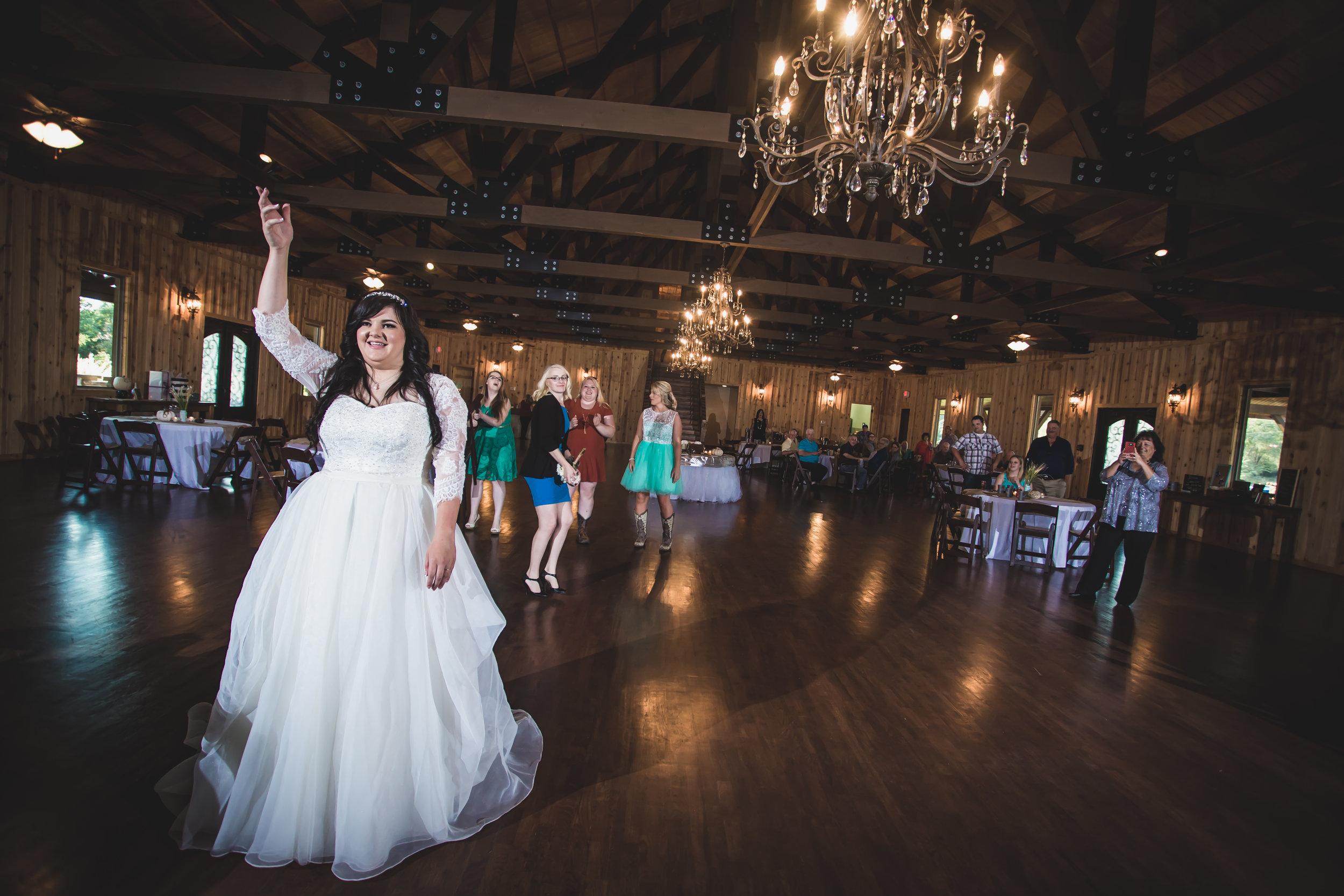 wedding-832.jpg
