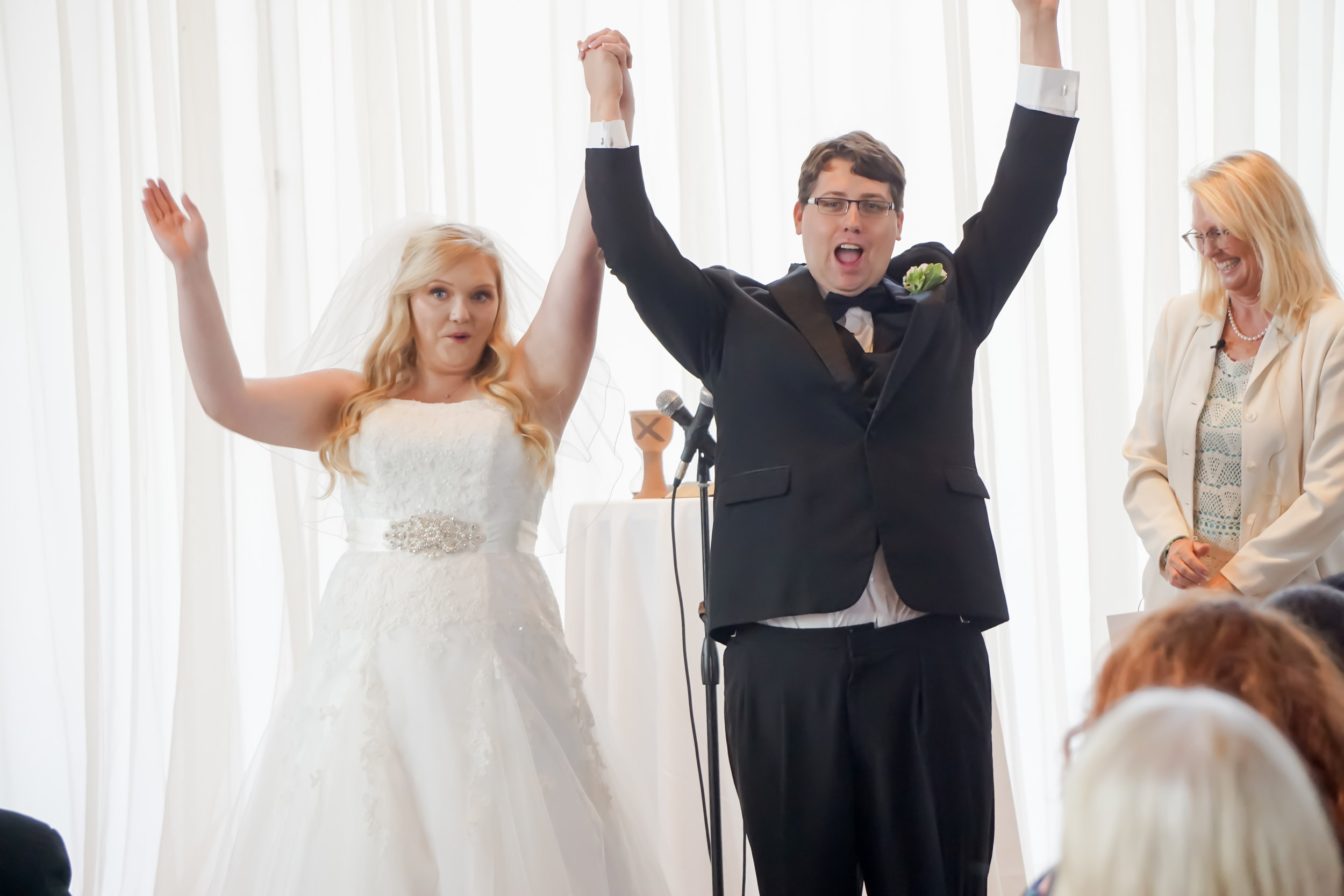 wedding-722.jpg
