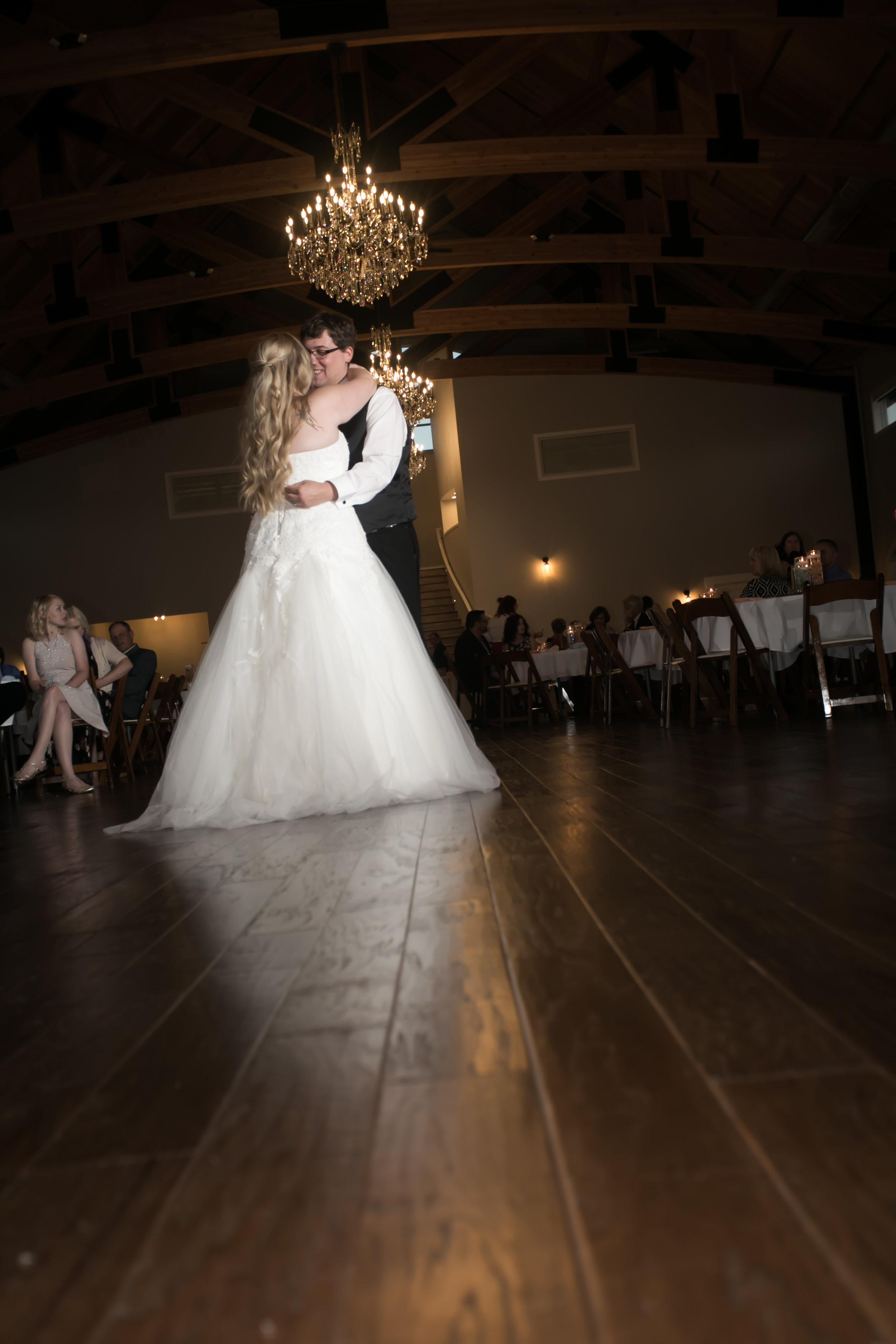 wedding-1270.jpg