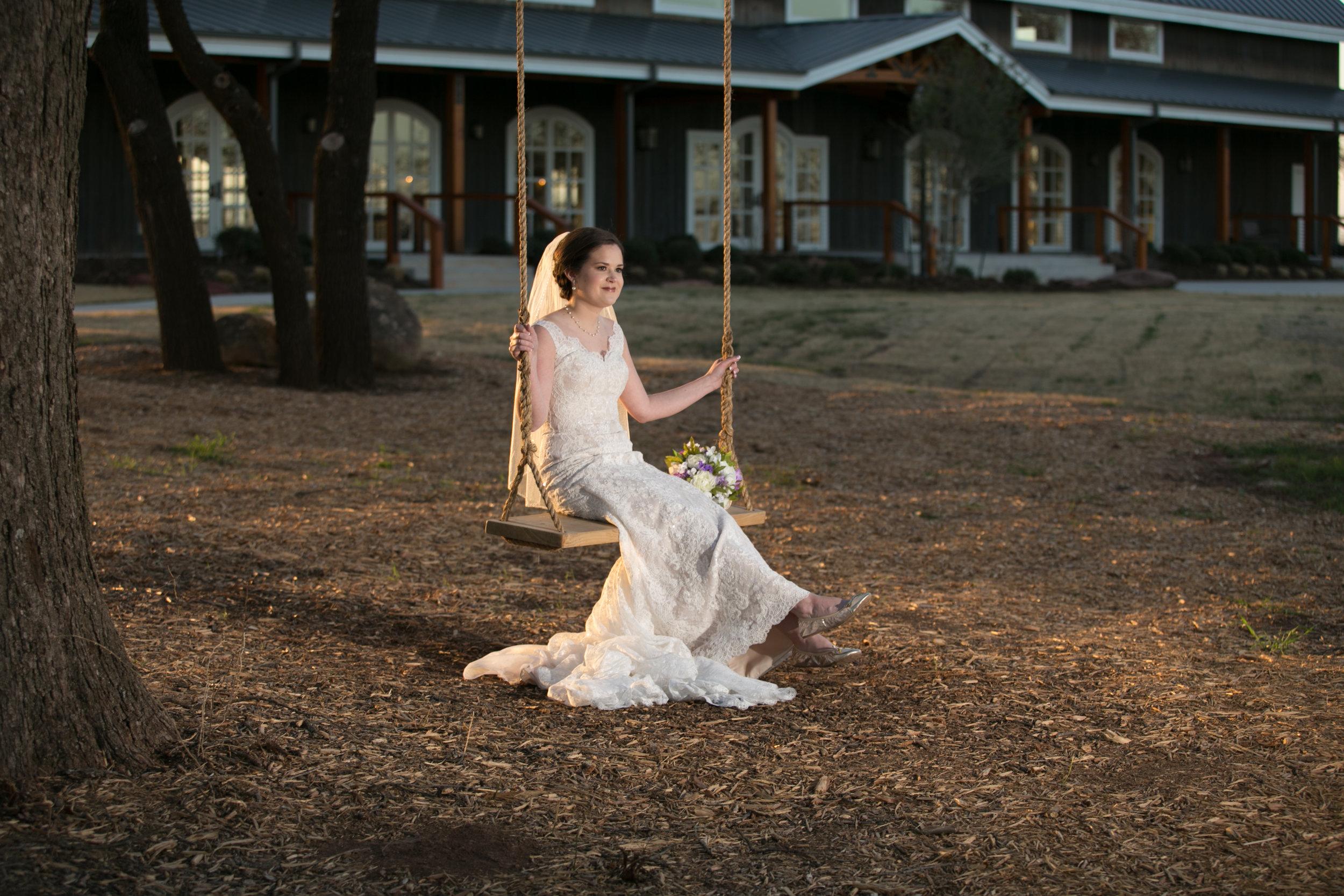 bride-84.jpg