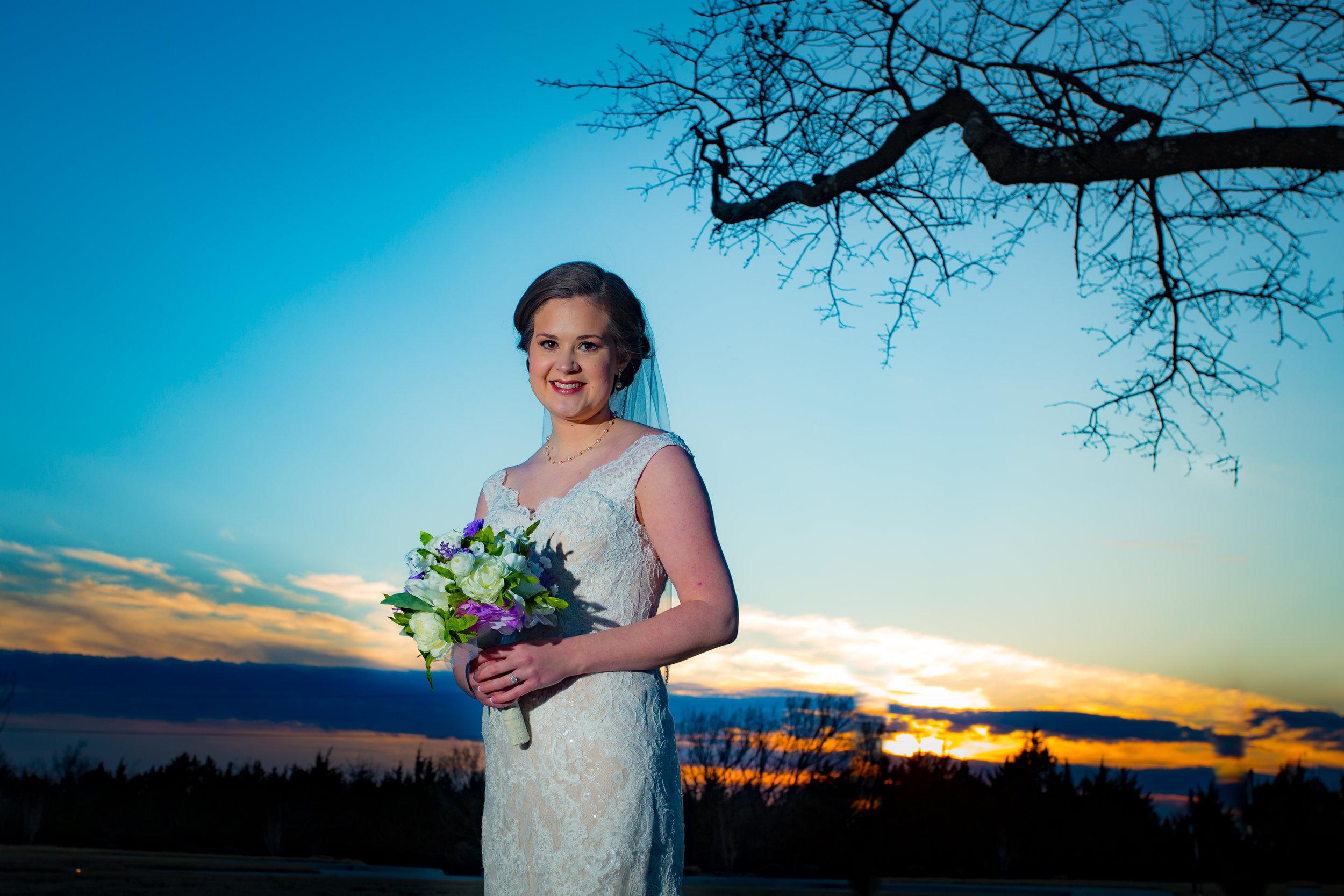 bride-93.jpg