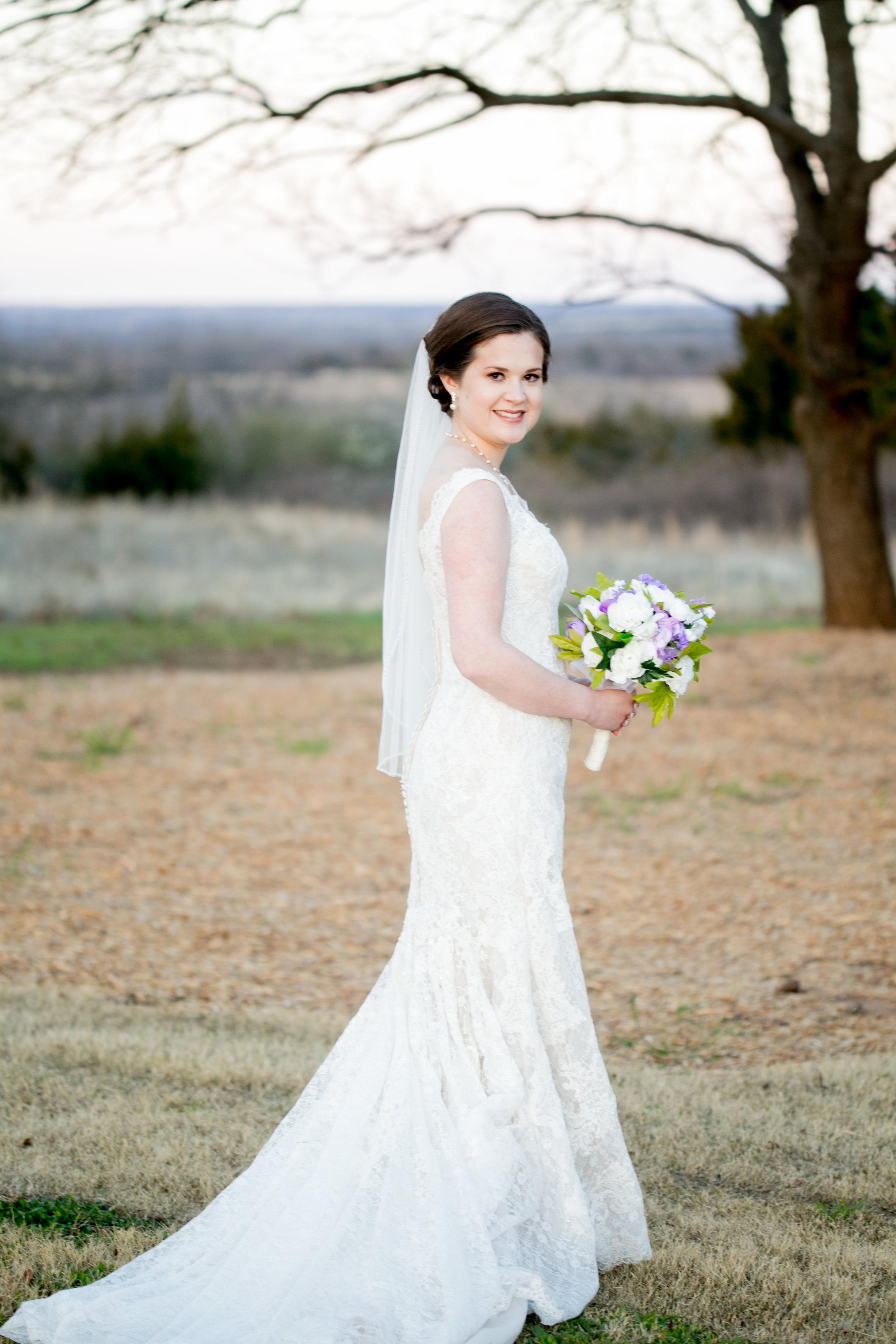 bride-105.jpg