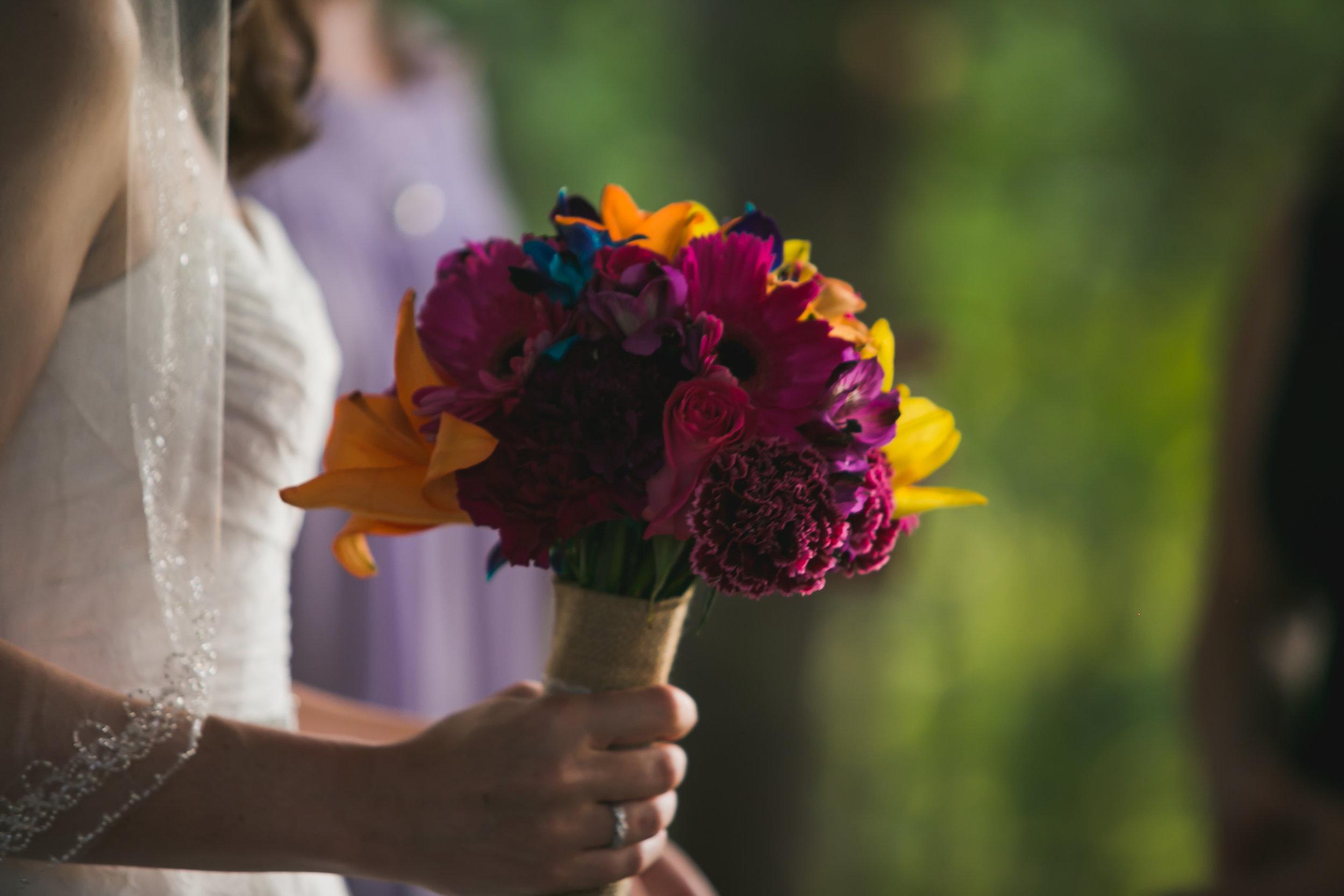 wedding-487.jpg