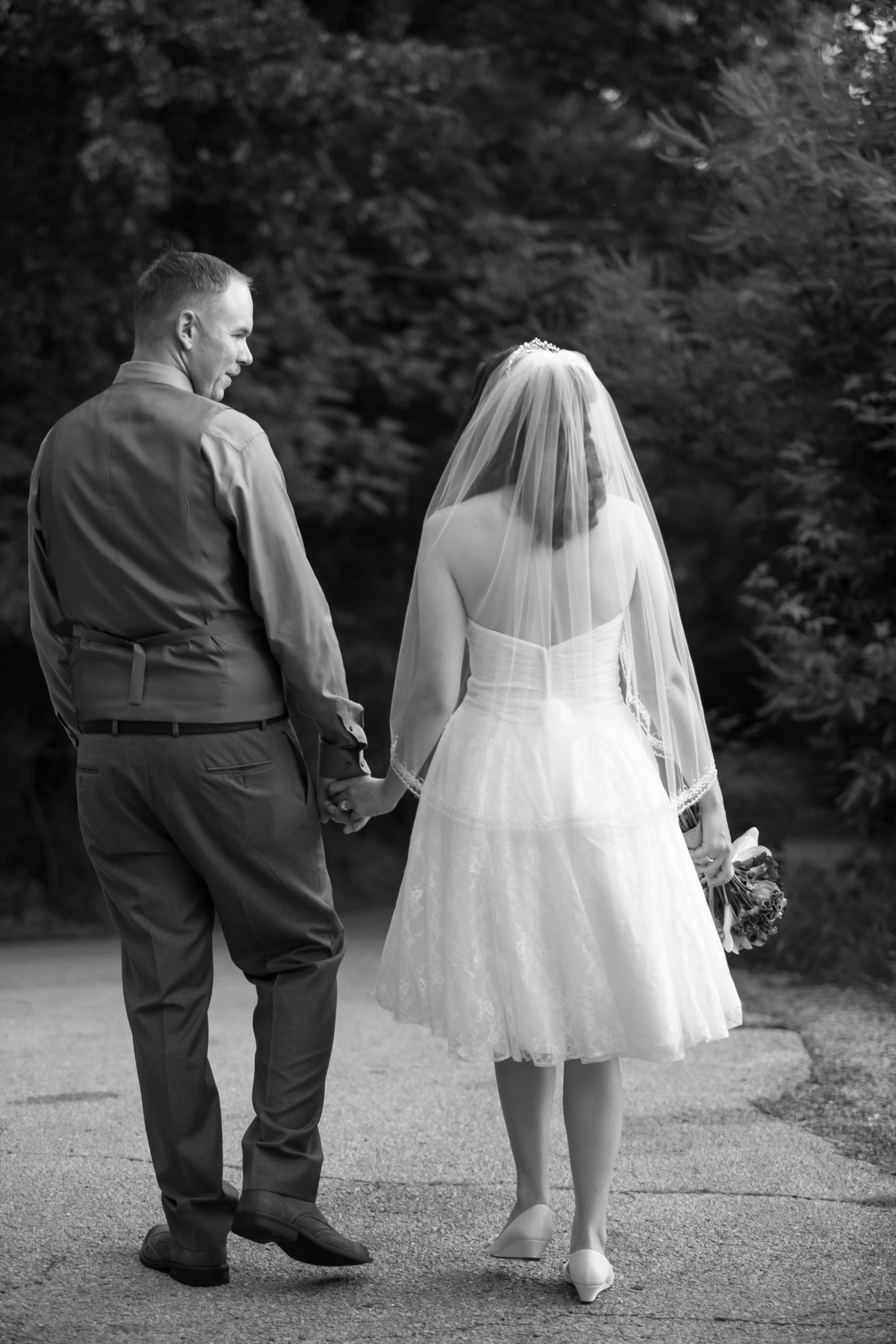 wedding-527.jpg
