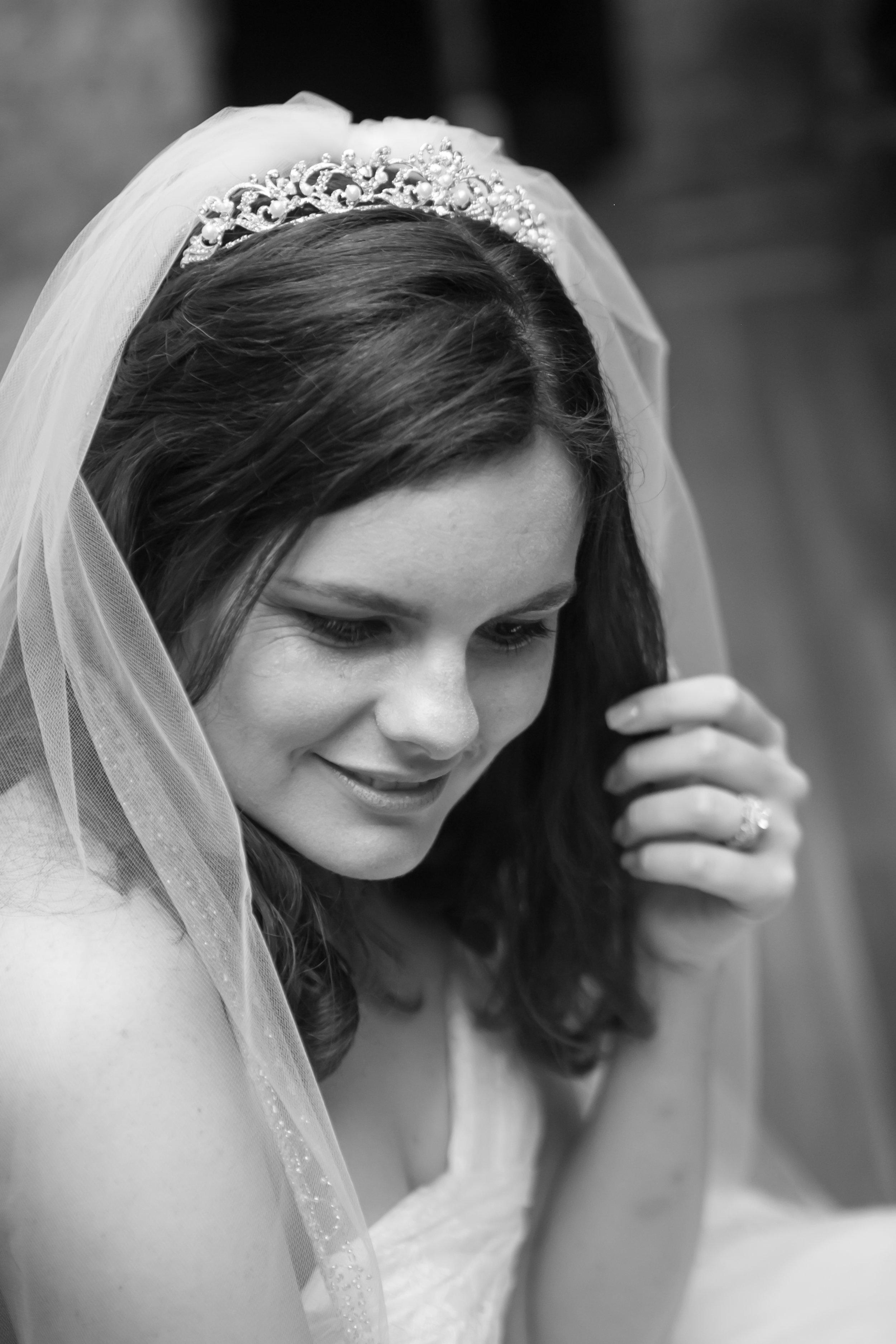 wedding-707.jpg