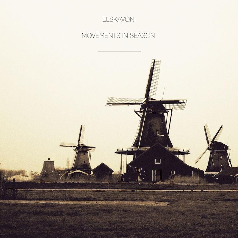 MovementsInSeason_Cover1 800x800.jpg