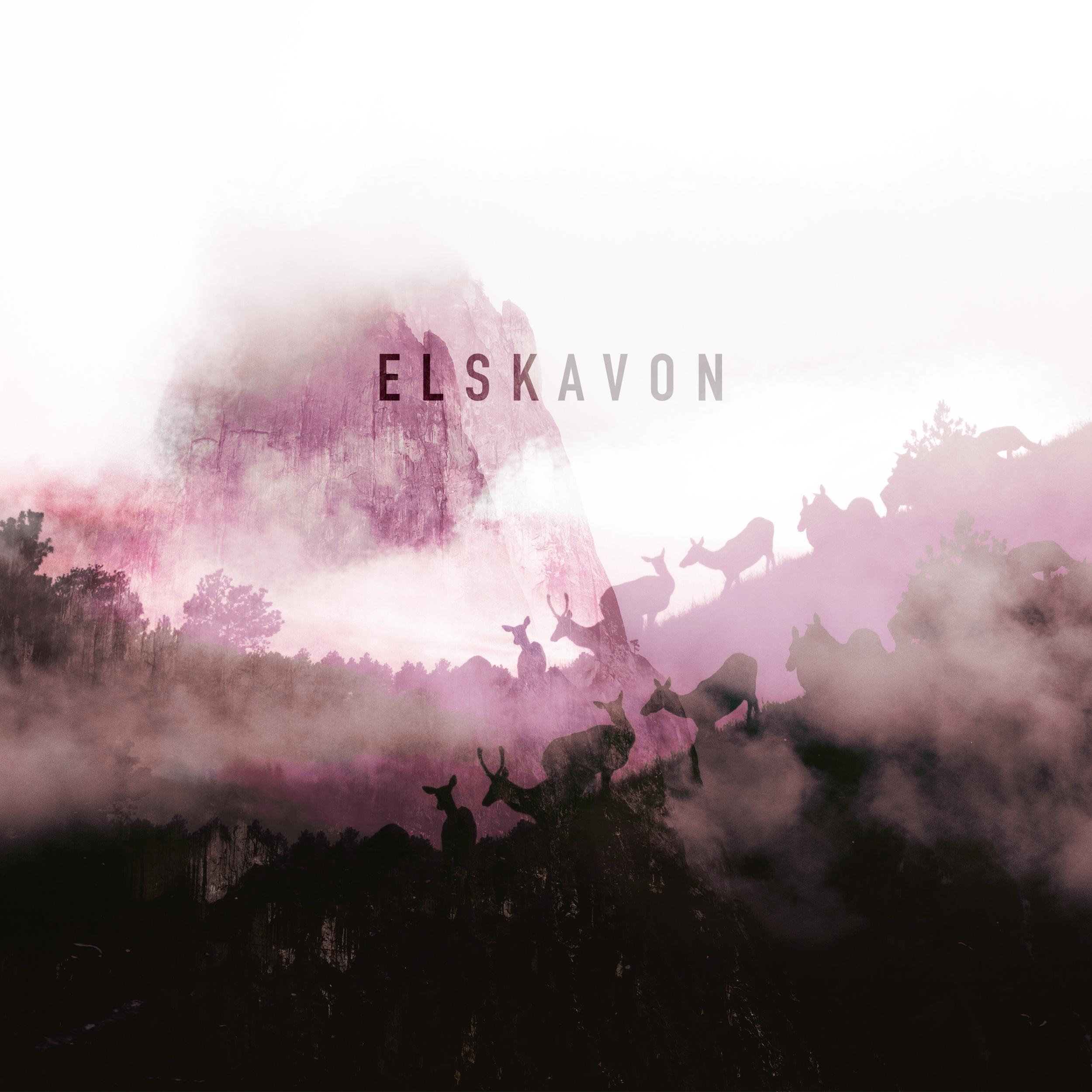 Elskavon_Skylight_AlbumArt.jpg