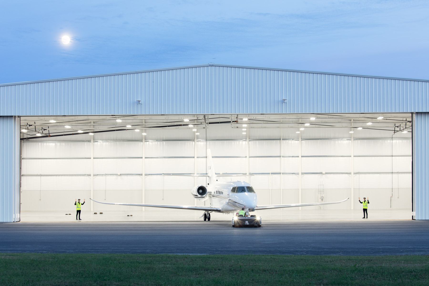 Martin Adolfsson Aviation--7.jpg