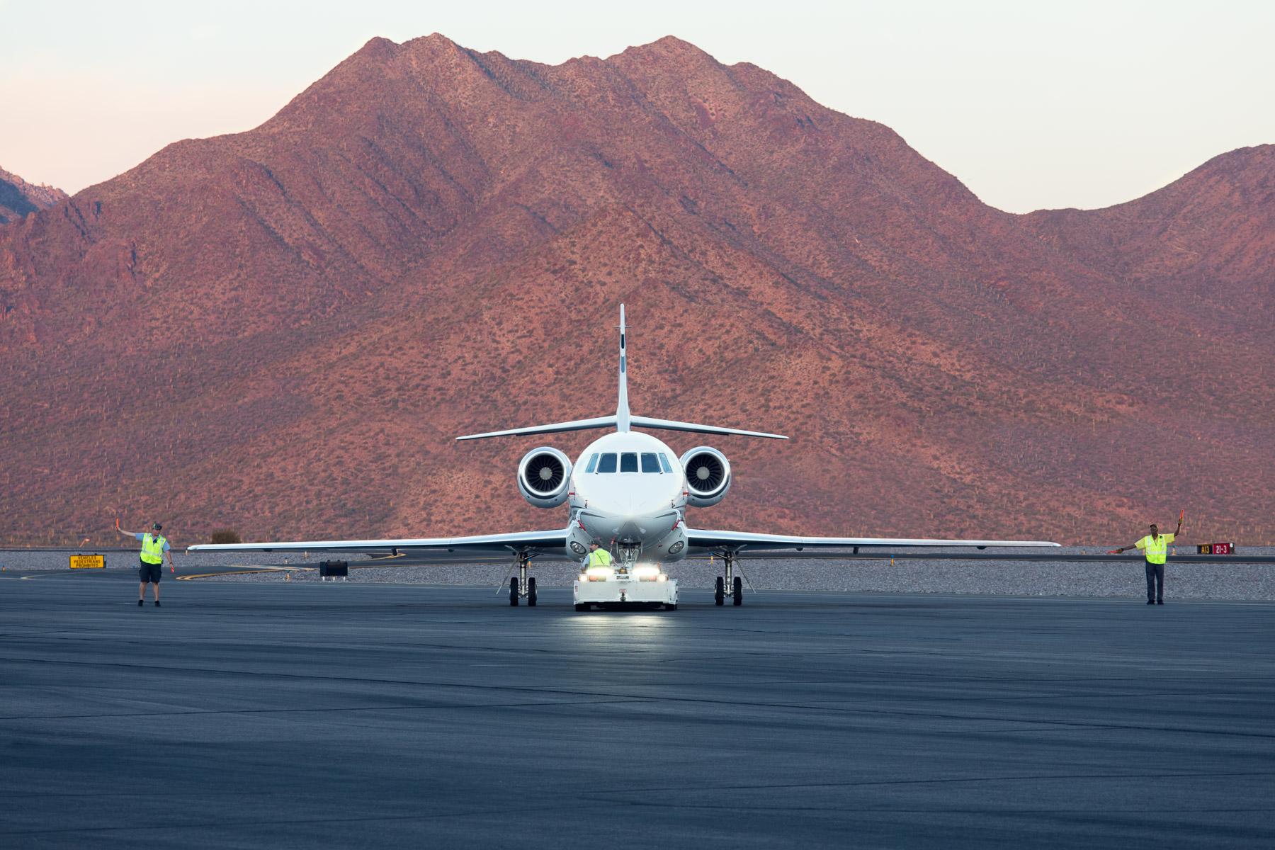Martin Adolfsson Aviation--16.jpg