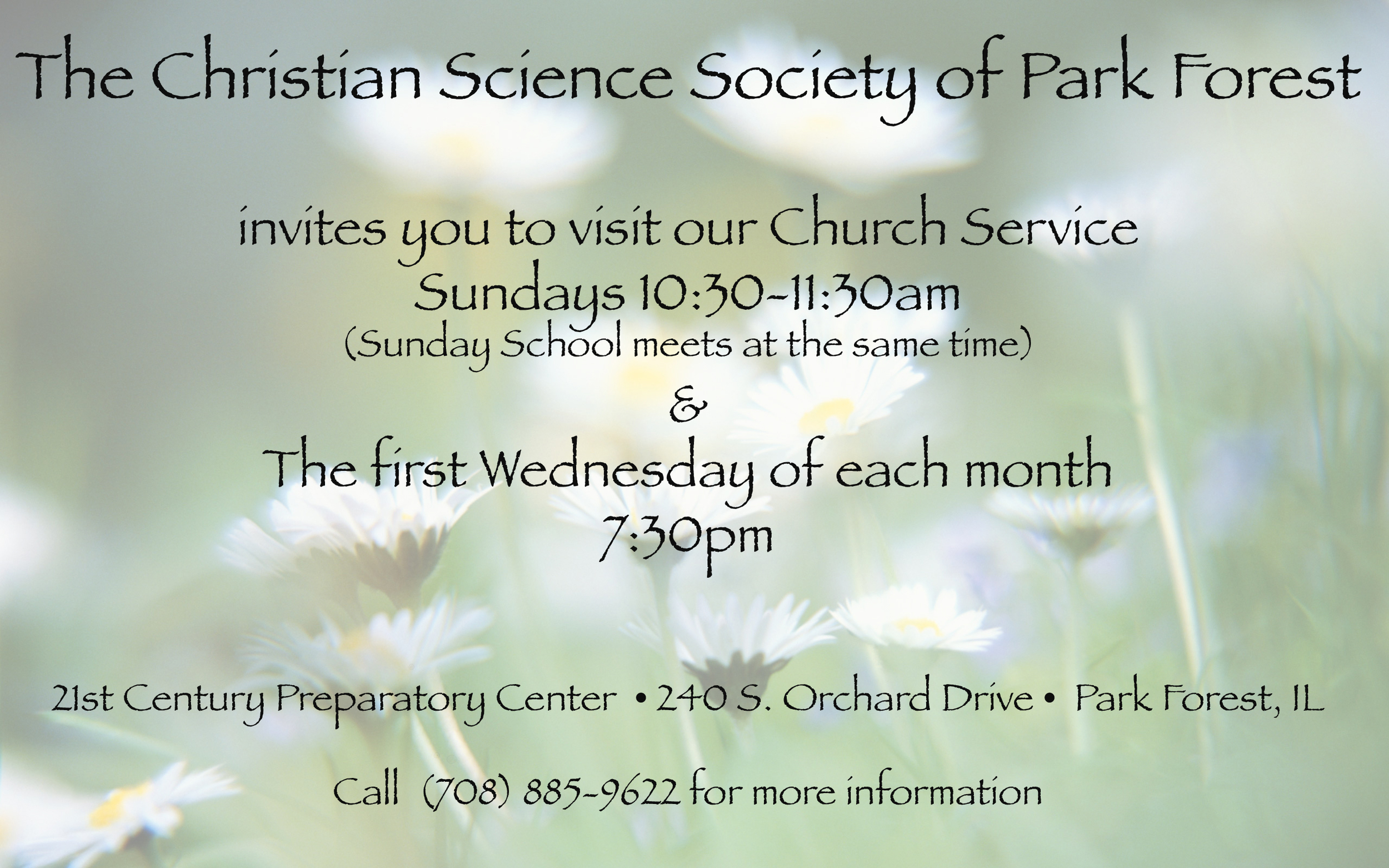 Church Invite.jpg