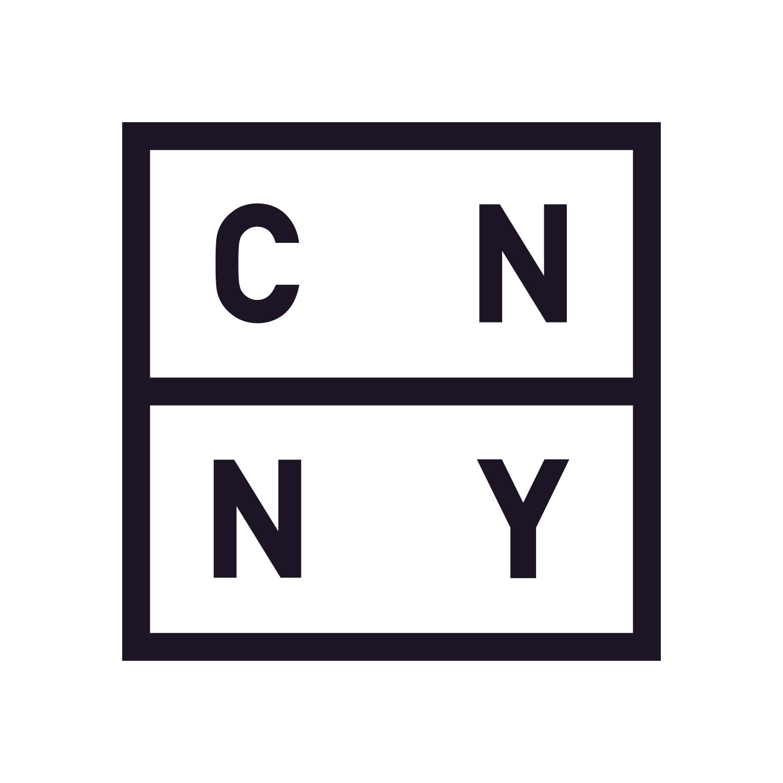 CN_Monogram.jpg
