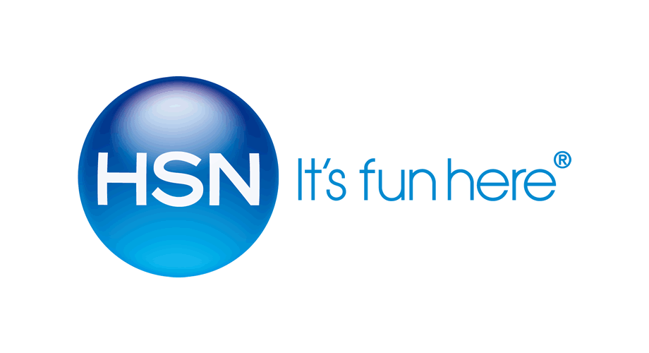 home-shopping-network-hsn-logo.png