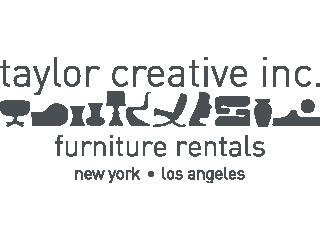 logo_taylorCreative.png