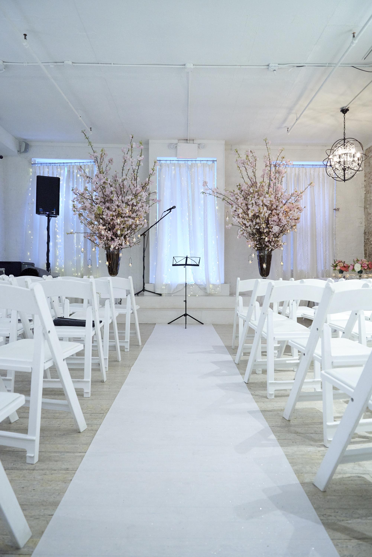 richard_baranyai_wedding_reception_loft29_nyc.jpg