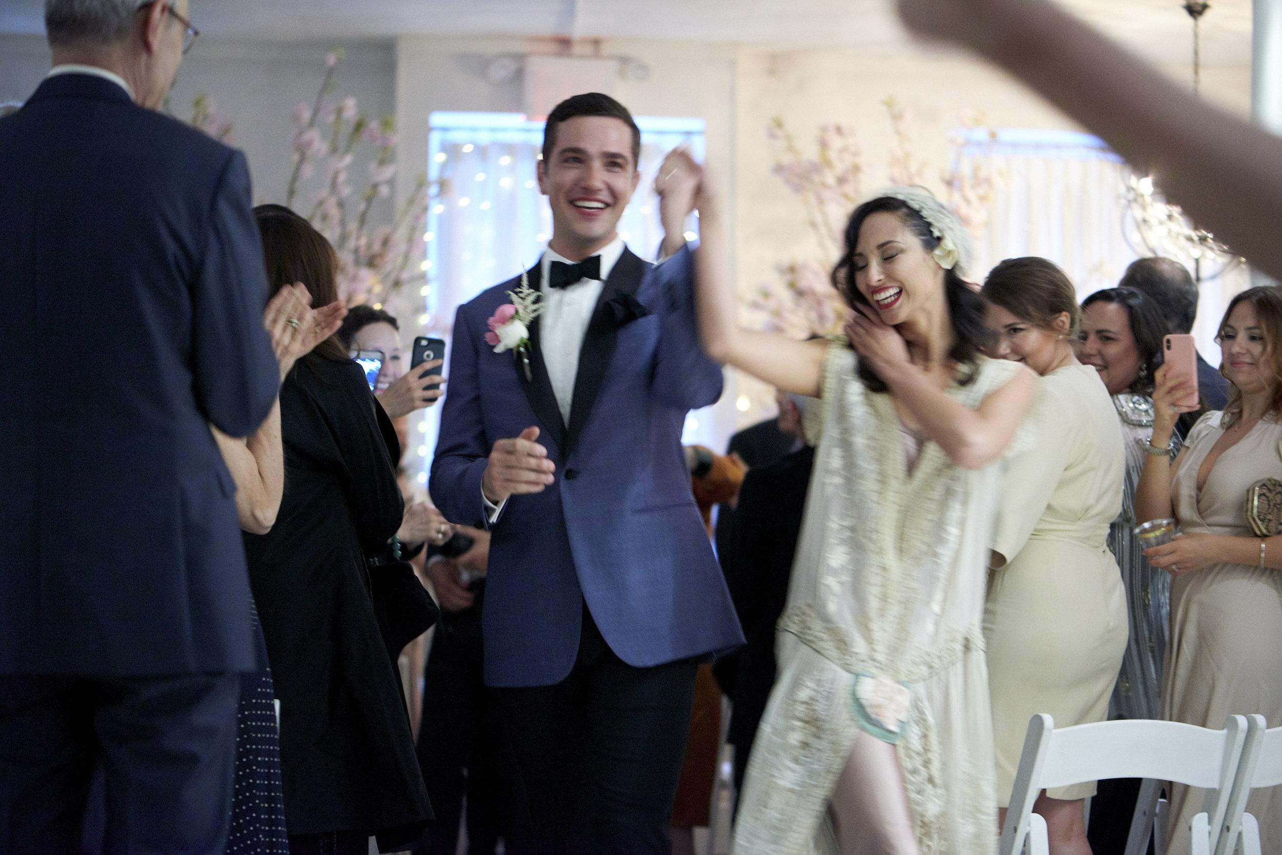 richard_baranyai_wedding_reception_couple_loft29_nyc.jpg