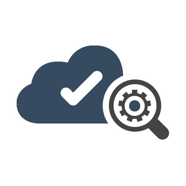 FORWEBCloud Security Configuration Review-tone2.png