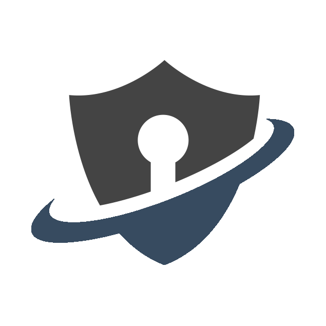 FORWEBSecurity Consulting-tone2.png