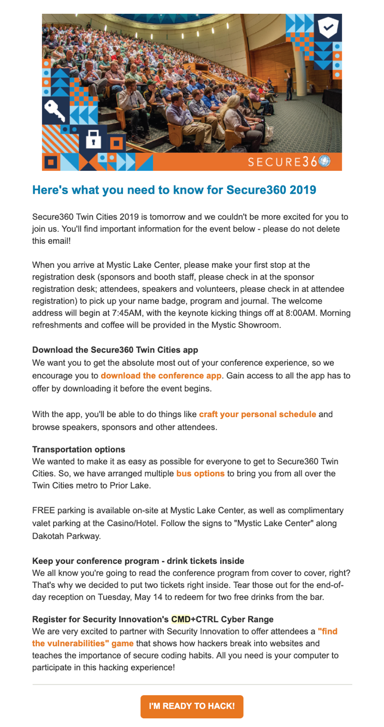 Secure360_Email