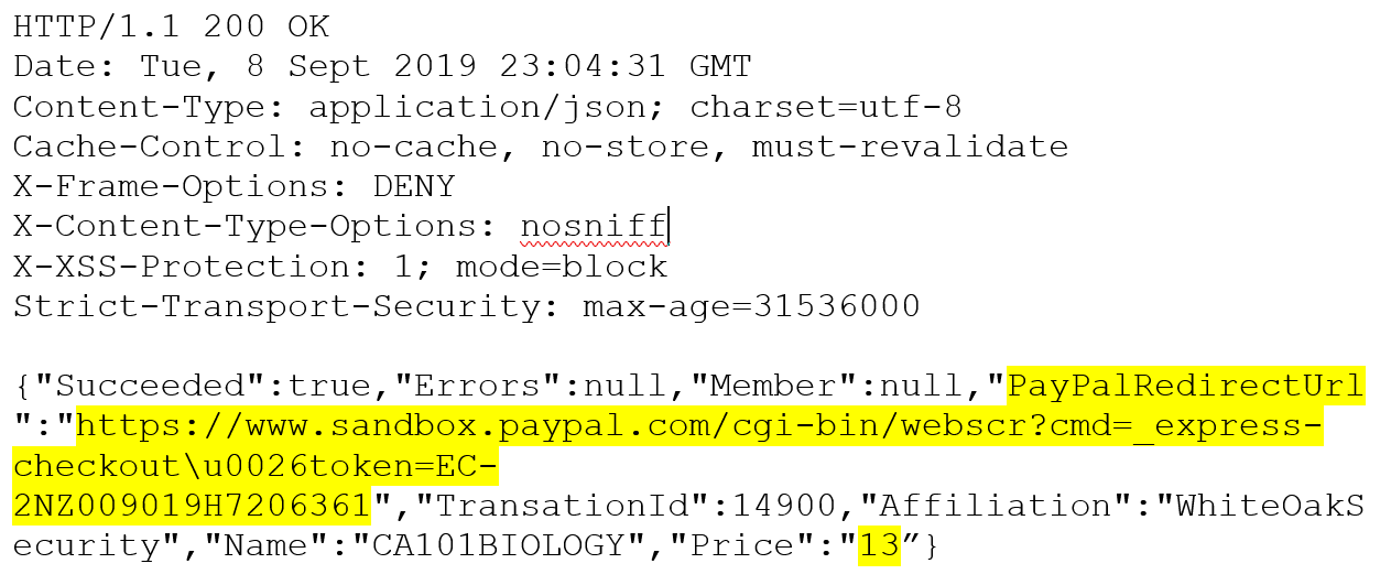paypalcode3.png