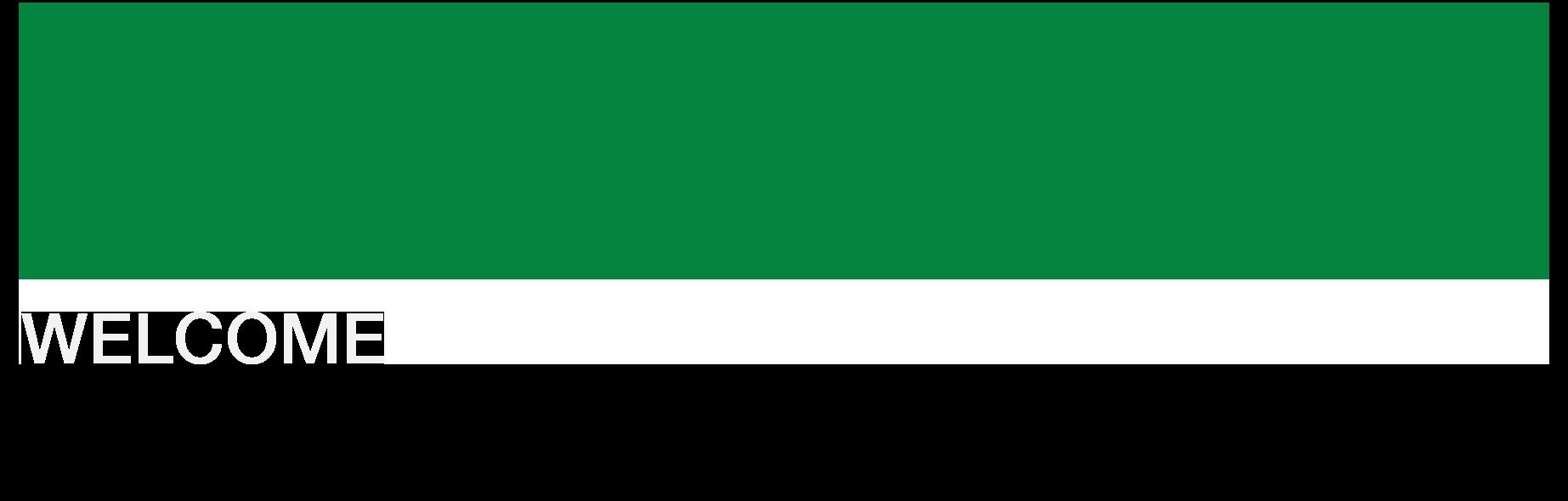 AL logo green welcom.png