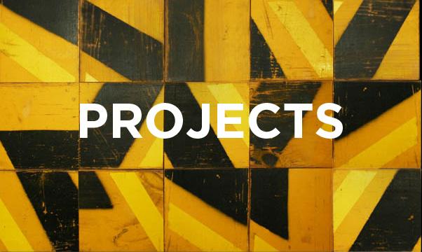 projects-thumb.jpg