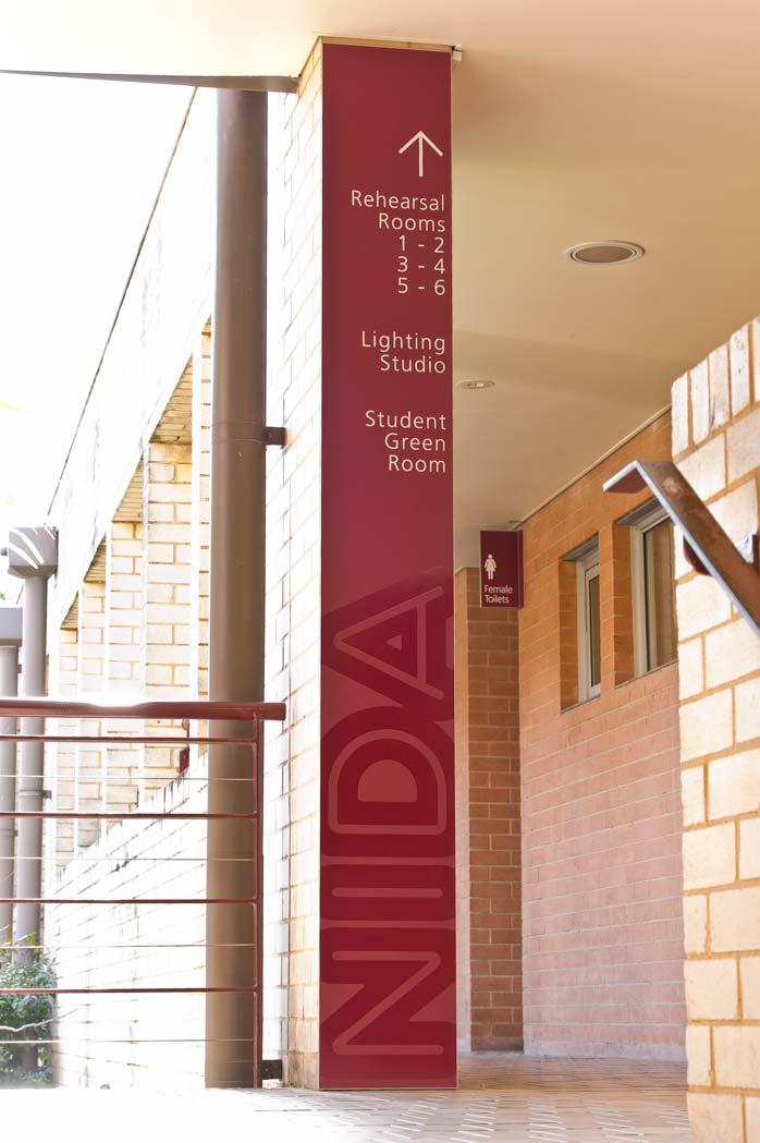 NIDA directional sign external.jpg