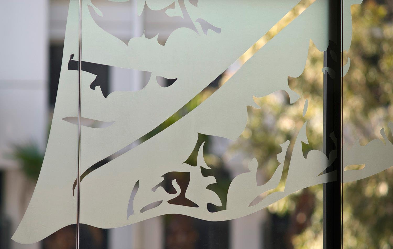 CHC leaf decal.jpg