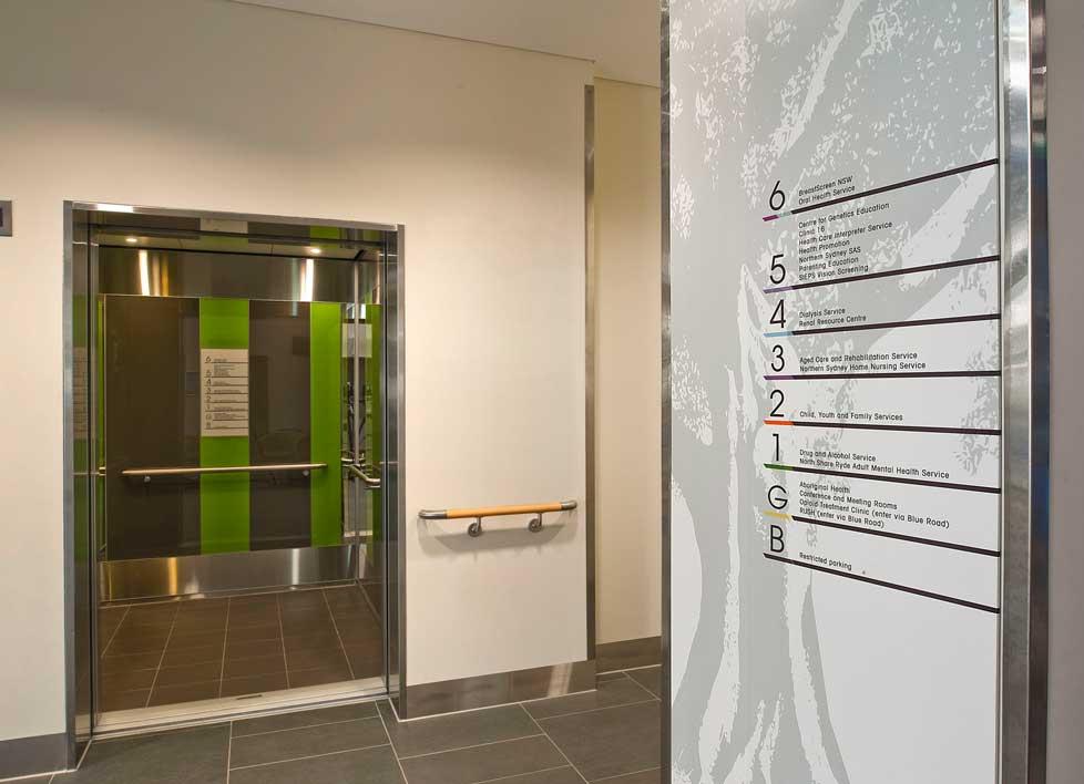 CHC lift directory.jpg