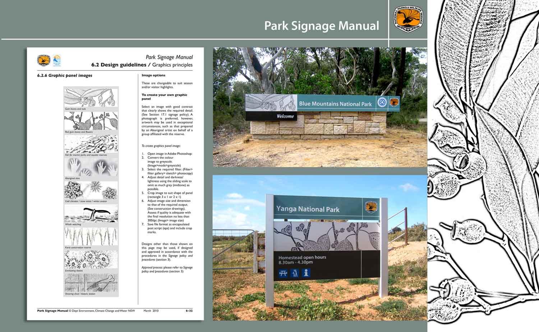 Sign Manual entry signs.jpg