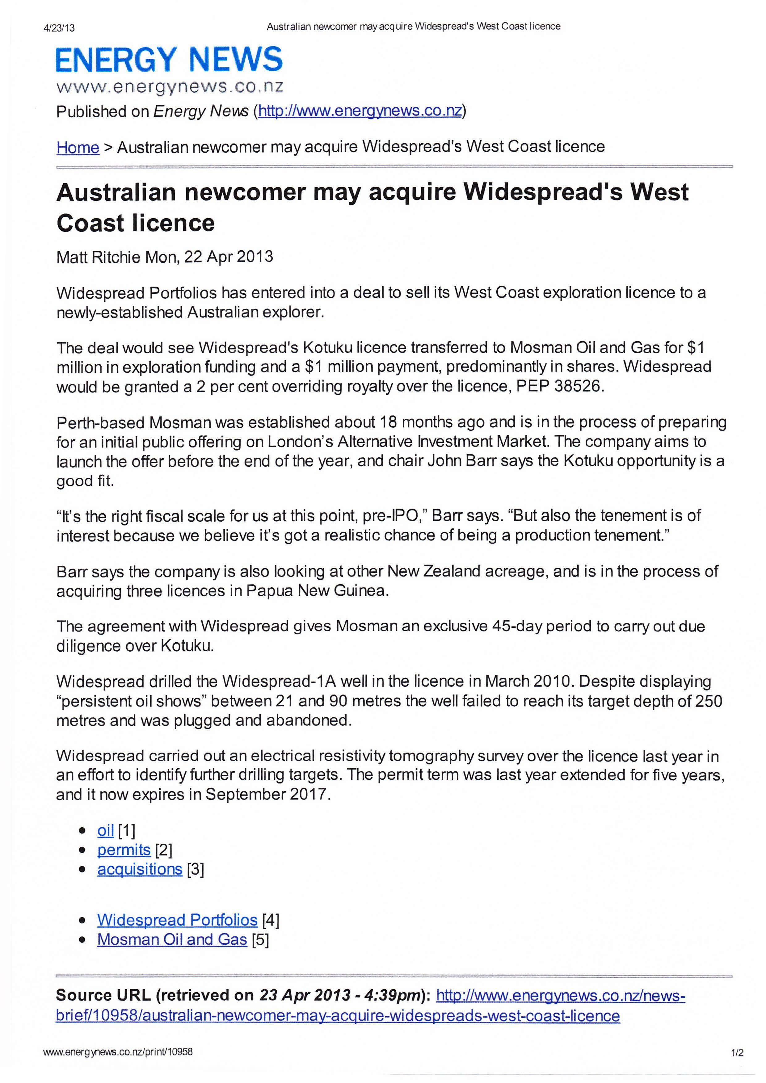 WID 22nd April 13 News_Page_1.jpg