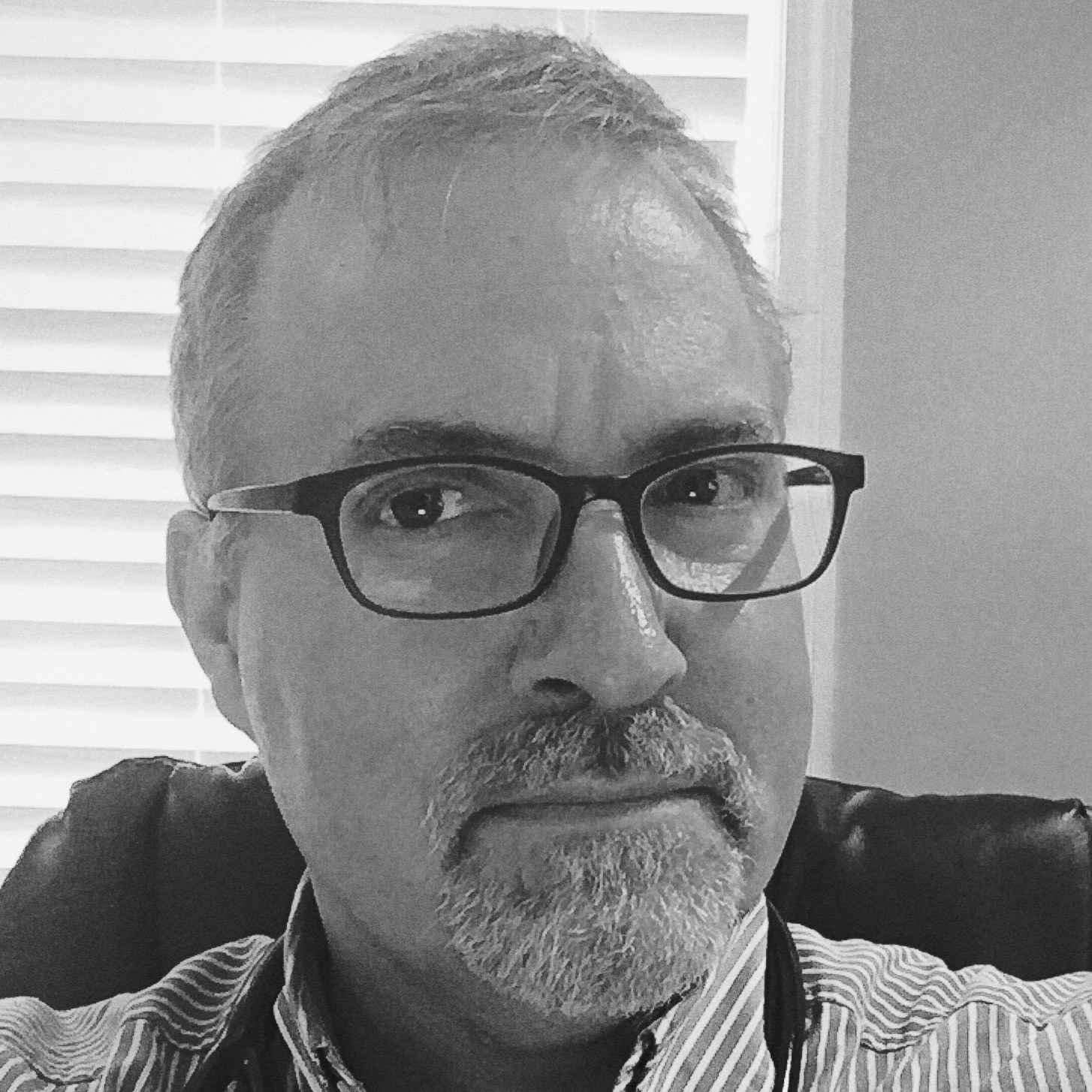 Dr  Rob Lamberts, LLC