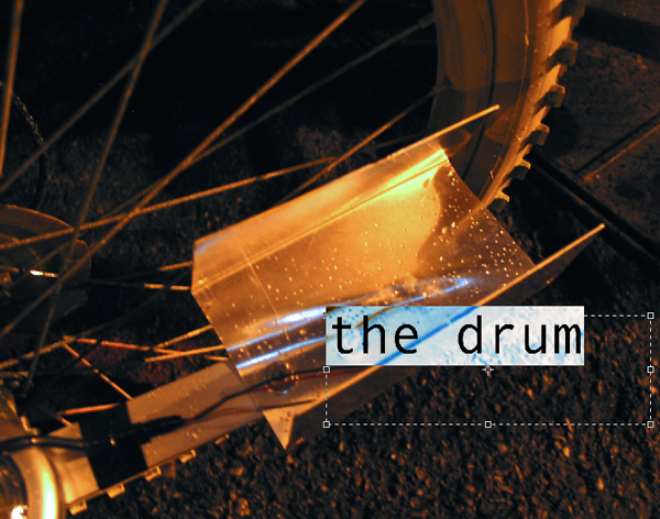 30_thedrum.png