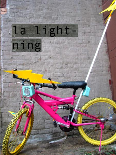 30_lalightning.png