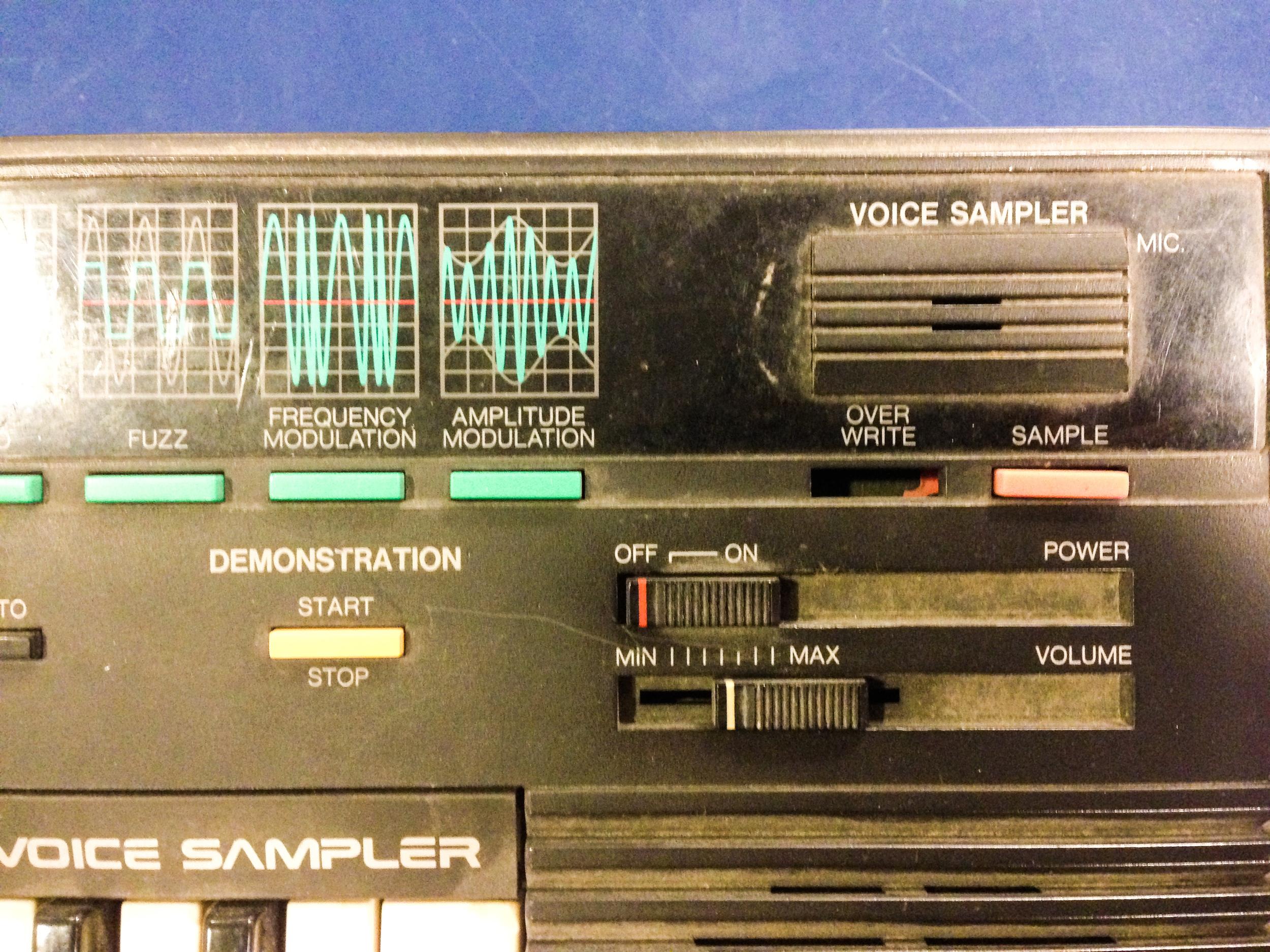 Yamaha VSS-30 03.jpg