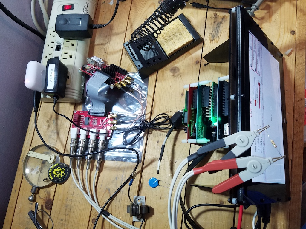 Workbench1.jpg