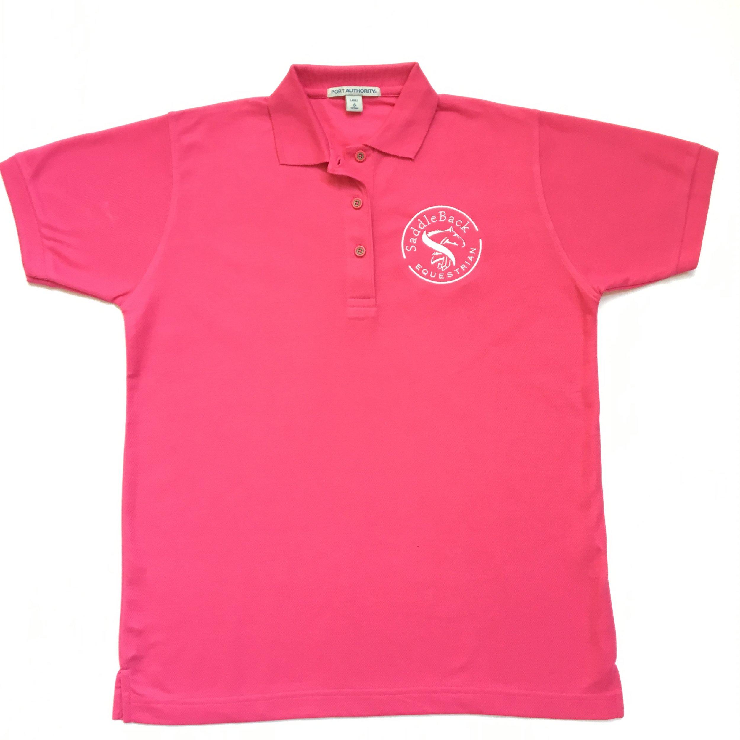 SBE Pink Polo.JPG