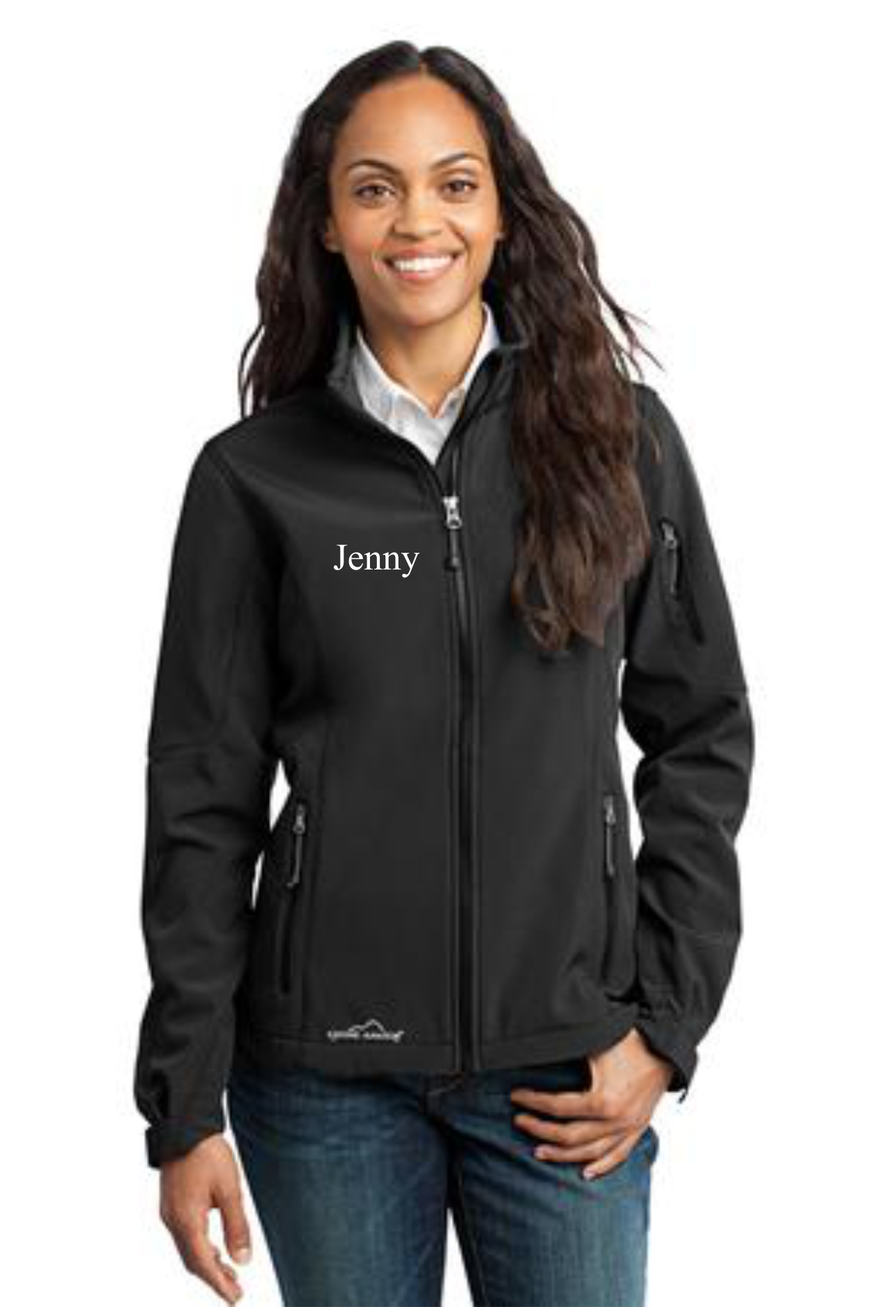 ladies-jacket-front.png