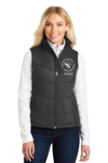 puffy-vest-front-120x180.png