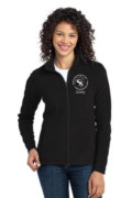 SBE fleece zip.png