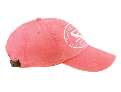 SBE Coral Hat.png