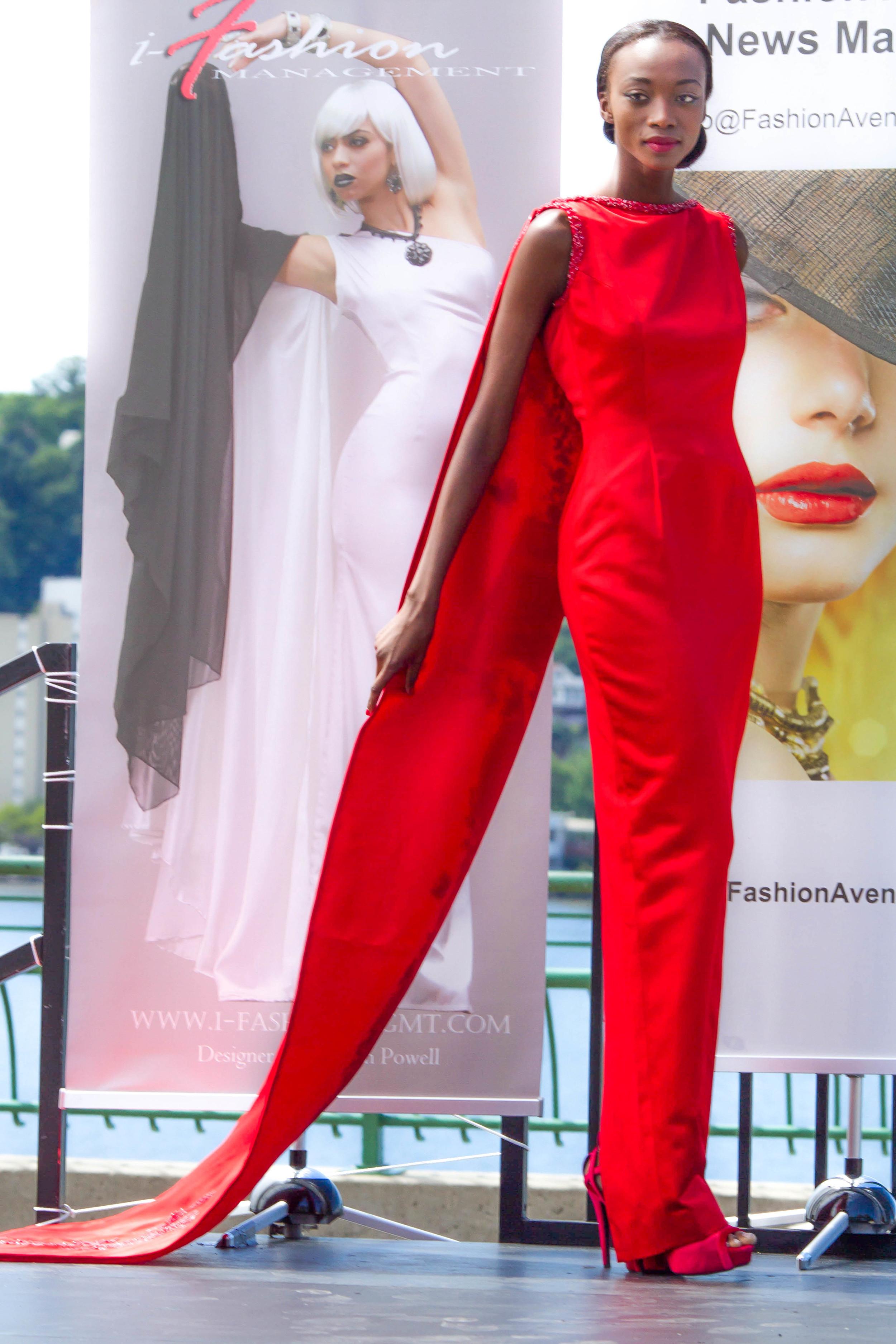 Fashion on the Hudson 092.jpg
